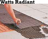 Watts Radiant